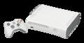 Microsoft-Xbox-360-Pro-Flat-wController-L.png