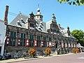 Middelburg Achter de Houttuinen 30.JPG