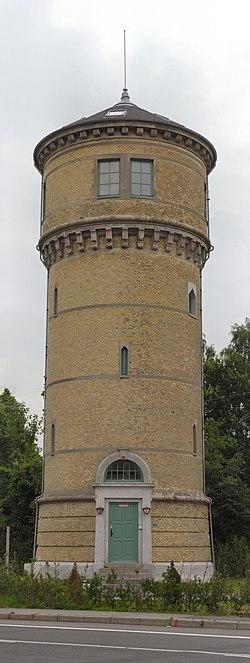 Middelfart Vandtårn.jpg