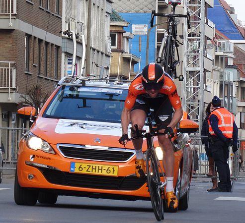 Middelkerke - Driedaagse van West-Vlaanderen, proloog, 6 maart 2015 (A031).JPG