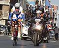 Middelkerke - Driedaagse van West-Vlaanderen, proloog, 6 maart 2015 (A078).JPG