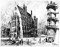 MiddleTempleLibrary-London-Railton-1892.jpg