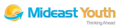 Mideast Youth Logo.png