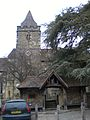 Midhurst Church 4.JPG