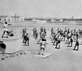 Midland Army Airfield - Physical Training.jpg