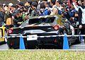 Midosuji World Street (141) - Ferrari 458 Speciale A.jpg