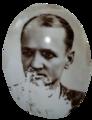 Mielecki Marceli - sierżant, szef kompanii strzeleckiej w 14 pp.png