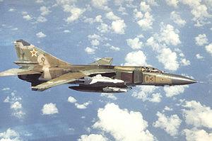 Mig-23-DNST8908431 JPG.jpg