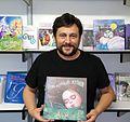 Miguel Ángel Alonso Diz 2-8-2015.jpg