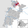 Mihla in WAK.png