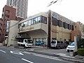 Mikagenakamachi - panoramio (2).jpg
