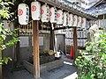 Mikane Jinja 004.jpg