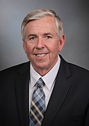 Mike Parson official photo.jpg