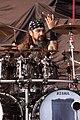 Mike Portnoy (2010).jpg