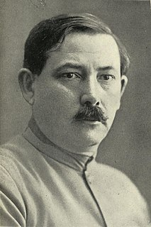 Mikhail Borodin Comintern agent known for his role as advisor to the Kuomintang in China during the 1920s