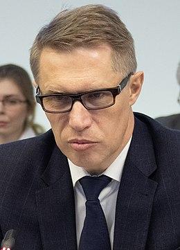 Mikhail Murashko (2020-01-29).jpg
