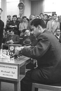 Mikhail Tal Leipzig 1960.jpg