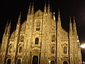 Milan Cathedral in 2018.07.jpg