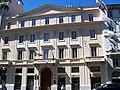 Milano - Palazzo dell'Automobile Club - panoramio.jpg