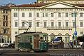 Milano - viale Monte Grappa - tram 704.jpg