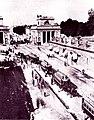 Milano inauguraz tram Monza.jpg
