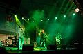 Milena band 2014.jpg