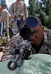 Military Police Train to Be Marksmen DVIDS319500.jpg