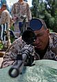 Military Police Train to Be Marksmen DVIDS319500.jpg