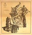 Military maps of the United States. LOC 2009581117-4.jpg