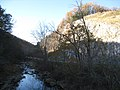 Mill Creek Romney WV 2008 10 30 04.jpg