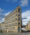 Mill Street - Canal Road, Bradford (13317907073).jpg