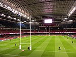 Millennium Stadium before Wales vs Fiji.jpg