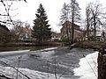 Mimbach Alte Mühle Streichwehr 02.JPG
