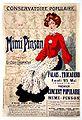 Mimi Pinson00.jpg