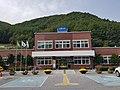 Mindungsan Station 181009.jpg