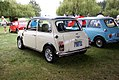 Mini Cooper, the original (2108082262).jpg