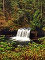 Mini Falls (15697766215).jpg