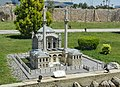 Miniature Culture Park, Antália - panoramio (3).jpg