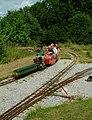 Miniature Railway - geograph.org.uk - 1376462.jpg