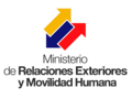 Ministerio de Relaciones Exteriores y Movilidad Humana.png