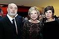 Ministra da Cultura, Marta Suplicy, entrega medalhas da Ordem do Mérito Cultural 2013 (10713539864).jpg