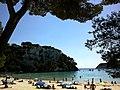 Minorque Cala Galdana Plage 21062015 - panoramio.jpg