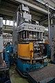Minsk Tractor Works MTZ open day 2021 — inside the workshop MSC-3 10.jpg
