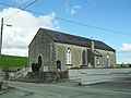 Minterburn Presbyterian Church - geograph.org.uk - 1855827.jpg
