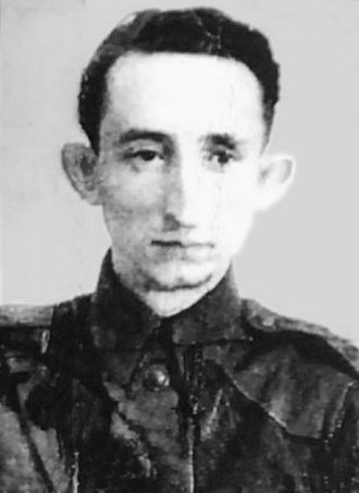 Mirosław Iringh - Mirosław Iringh
