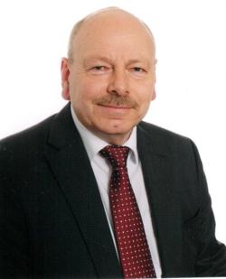 Miroslaw olszewski