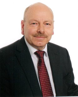 Photo of Miroslaw Olszewski