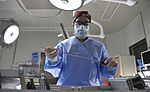 Misawa surgical technicians 140804-F-SI704-860.jpg