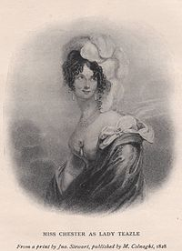 Miss Chester As Lady Teazle.jpg