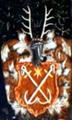 Mithoff-Wappen.png